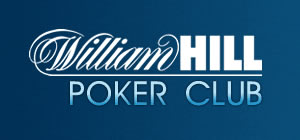 William Hill Poker erfahrung