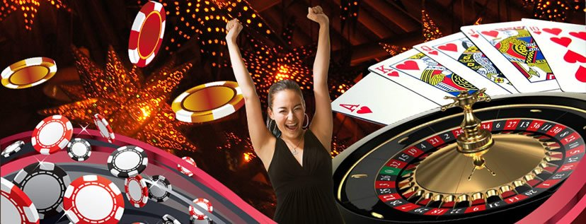 Bestes Deutsches Online Casino