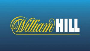 William Hill Casino Erfahrung
