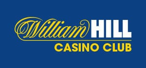 William Hill experience