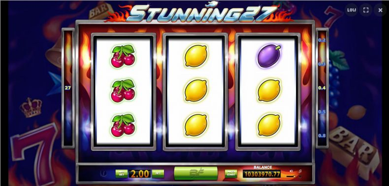 Gamble online with checking account