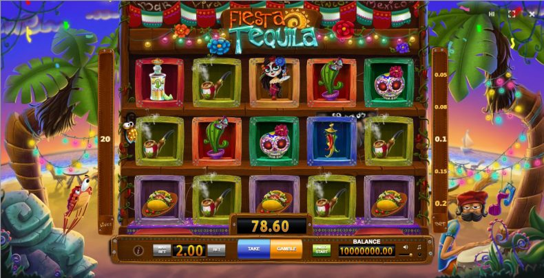 william hill online casino casino deutschland