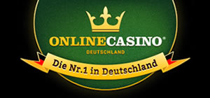 OnlineCasino Germany